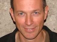 Bertram Henning