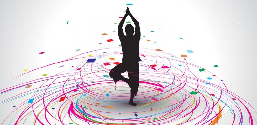 Jivamukti Yoga – Basic