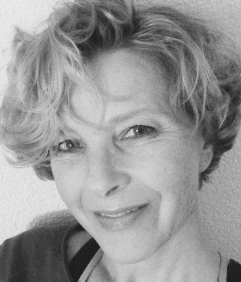 Anita Cappelli
