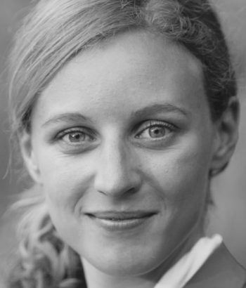 Dr. med. Janna Scharfenberg