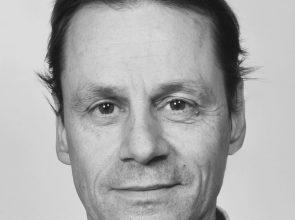 Johannes Glarner