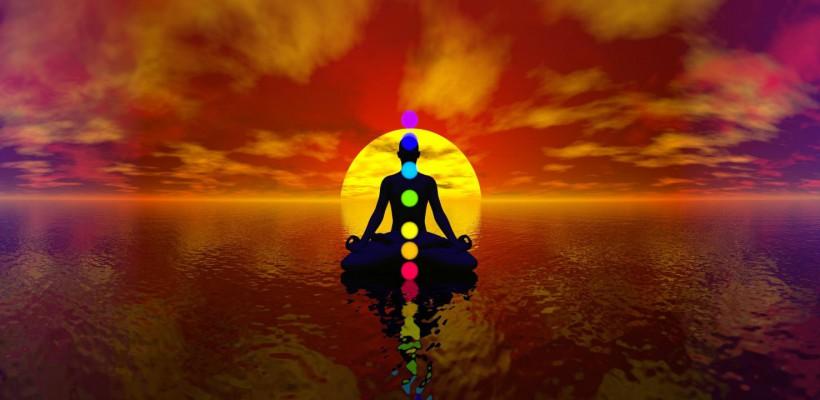 Sivananda Yoga für Anfänger