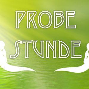 yoga-1-1_bild_gruen