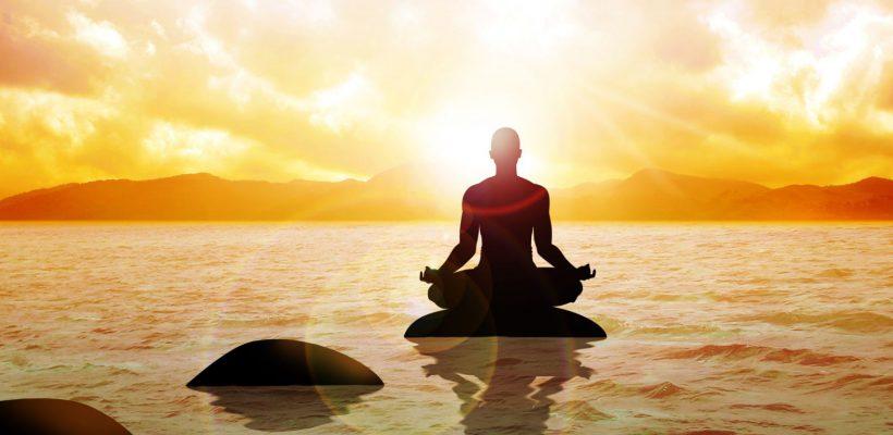 Prema Yoga – fällt aus – Pfingsten