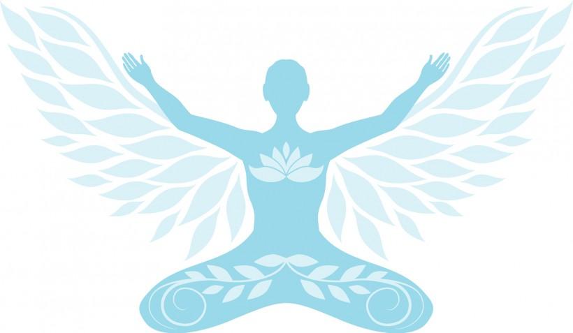 Was bedeutet Yoga?