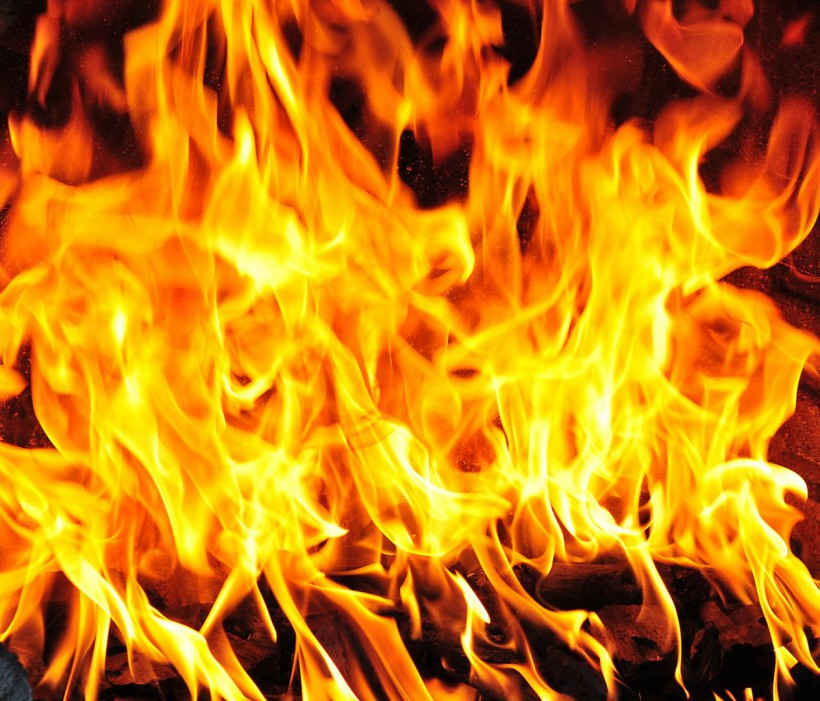 Bildergebnis für Feuer