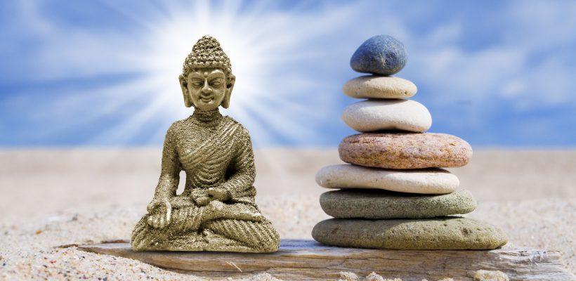 Prema Yoga Meditation