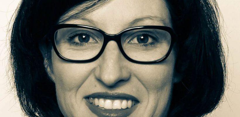 Milena Koller