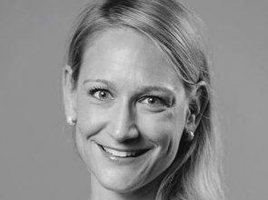 Sabine Rüegg