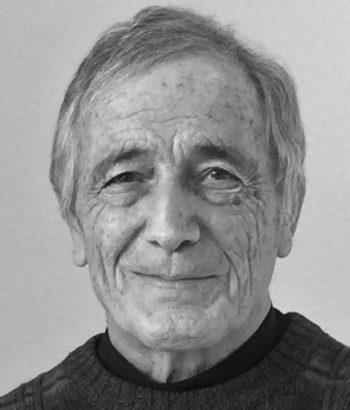 Carlo Vella