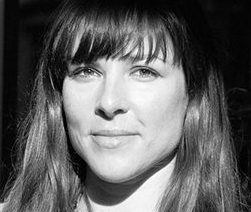 Christina Eggenschwiler