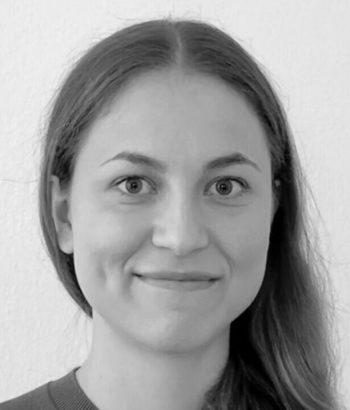 Milena Müller