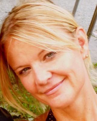 Samira Henning